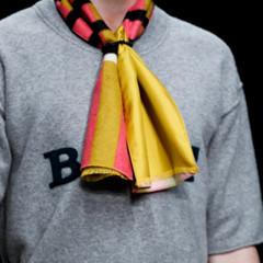 Foto 49 de 50 de la galería burberry-prorsum-otono-invierno-20112011 en Trendencias Hombre