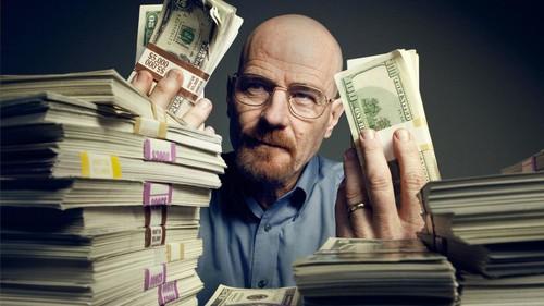 ¿Hay una burbuja de sueldos entre las estrellas televisivas estadounidenses?