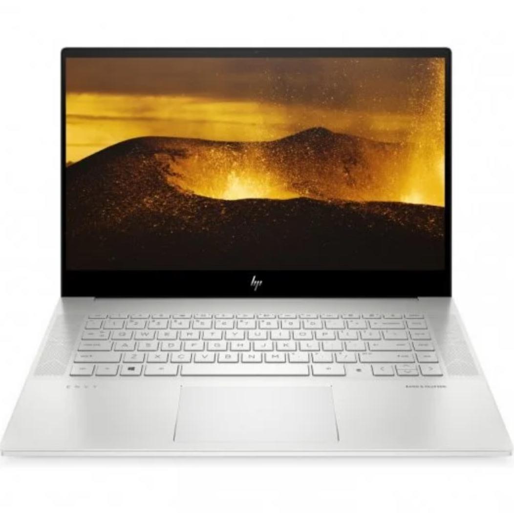 "HP Envy 15-ep0003ns Intel Core i5-10300H/16GB/1TB SSD/GTX 1650 Ti/15.6"""