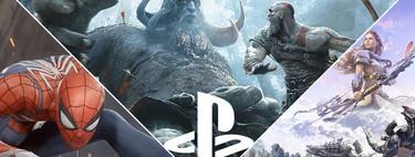 Todo lo que podemos esperar del evento de PS5 y lo que sabemos de los nuevos juegos y estudios de Sony