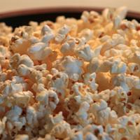 Cómo usar Popcorn Time en el iPhone o el iPad... sin tener que instalarlo
