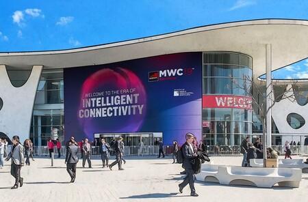 Por COVID, posponen Mobile World Congress 2021: la gran feria de tecnología móvil vuelve a ser afectada por el virus
