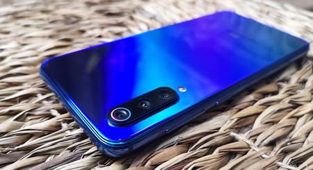 Xiaomi Mi 9 Se 06