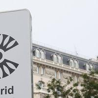 La huida hacia delante de Almeida: sus datos sobre Madrid Central confirman que ha funcionado