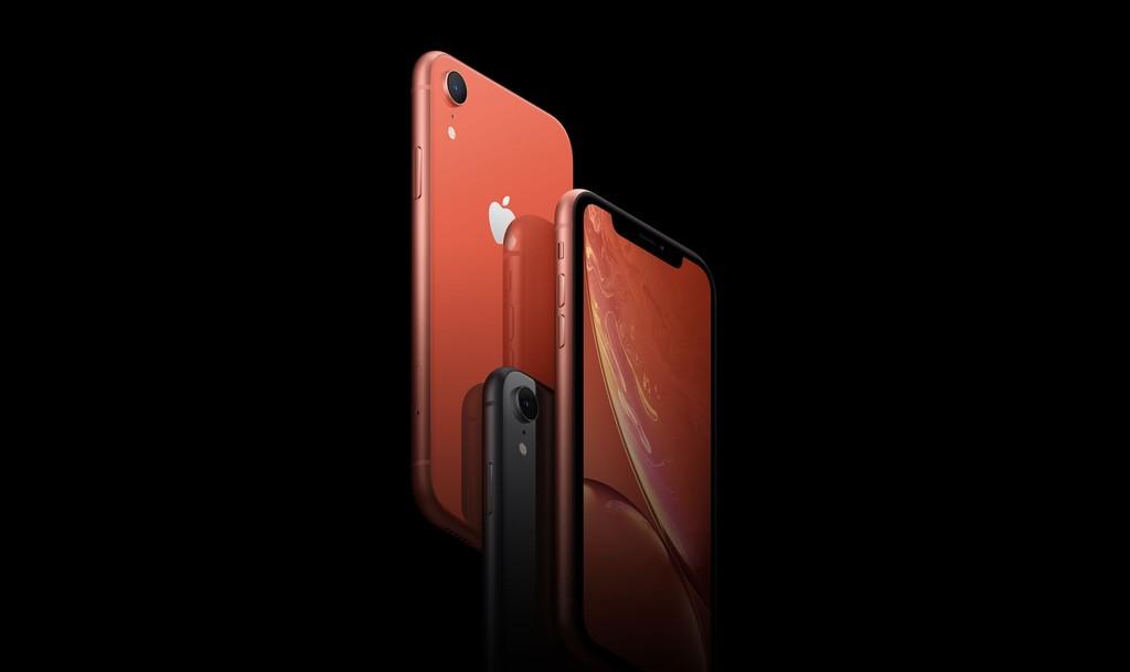 Por qué el iPhone XR no asistirá incluso octubre a las tiendas