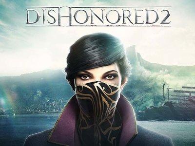 Dishonored 2 nos muestra los requisitos necesarios para jugar en PC