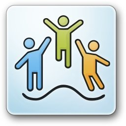playgrounds-icon.jpg