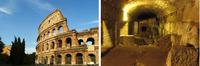 Context: tours a pie para intelectuales en ciudades europeas