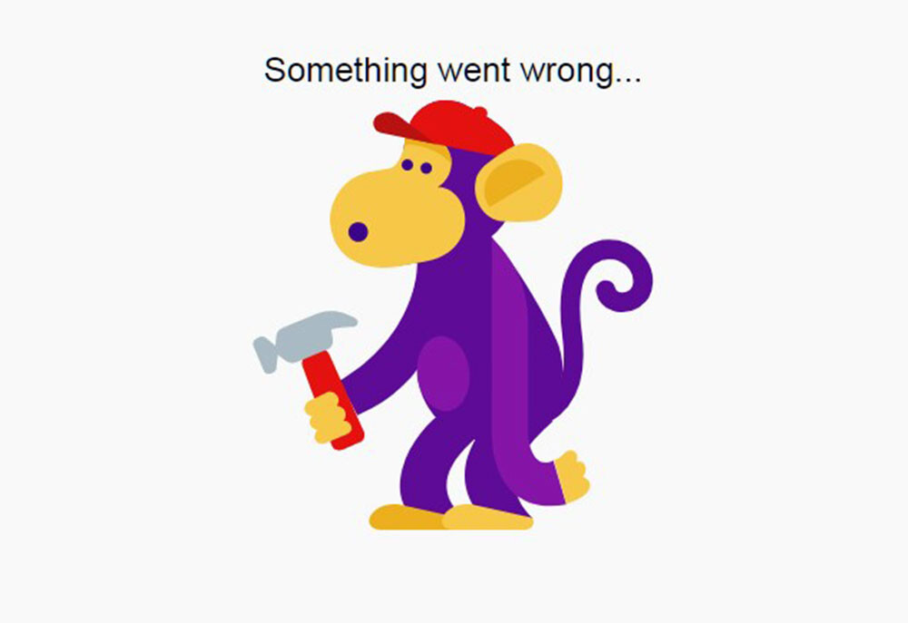 Caída en los servicios de Google: Gmail, YouTube y otros no cargan ni en el móvil ni en PC [Actualizada: ya vuelven a funcionar]