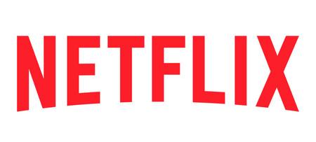 Totalplay y Axtel Xtremo los proveedores con la mayor velocidad de internet en México, según Netflix