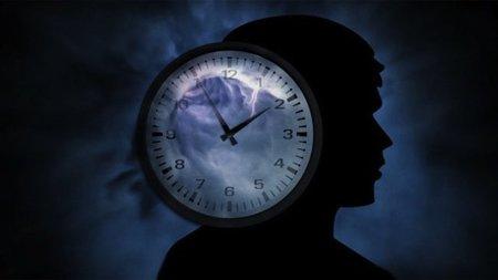 """El tiempo """"dura más"""" en la infancia"""