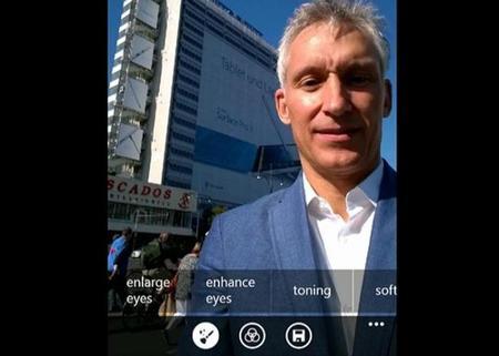 selfie_app.jpg
