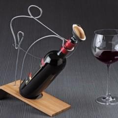 Foto 1 de 5 de la galería utensilios-de-cocina-de-foppapedretti en Decoesfera