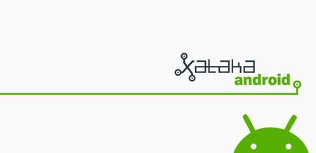 Las top stories llegan a Xataka Android: así es nuestro nuevo diseño