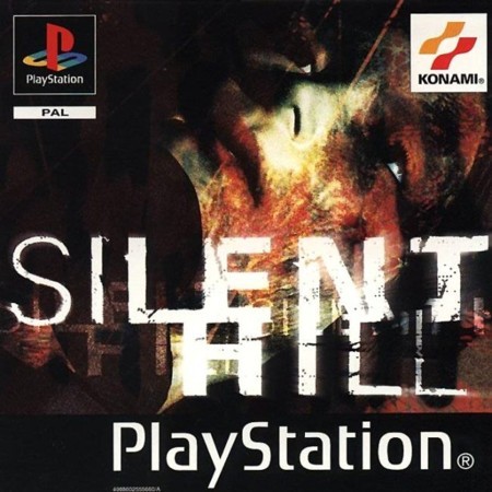 Silent Hill, 15 años del survival horror
