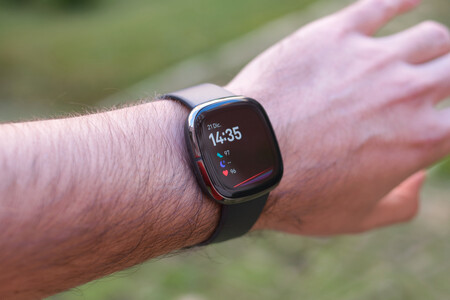 Comparativa Smartwatches 19