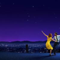 Oscar 2017 | 'La La Land' tiene la mejor fotografía y 'Hasta el último hombre' el mejor montaje