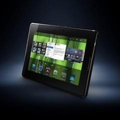 Foto 10 de 11 de la galería blackberry-playbook-presentacion-oficial-del-tablet-de-rim en Xataka Móvil