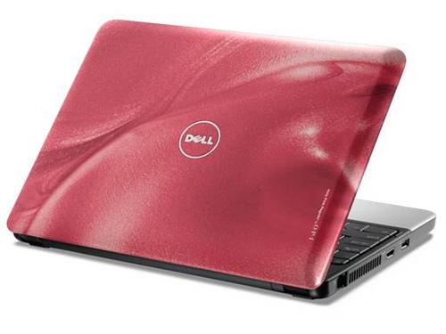 Foto de Diseños nacarados en Dell (13/25)