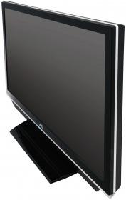 Televisores de la serie DV8 de JVC con resolución FullHD