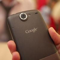 Google podría empezar a fabricar sus propios equipos Nexus