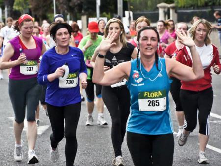 Estudio: El ejercicio físico puede ayudar a prevenir el cáncer de mama