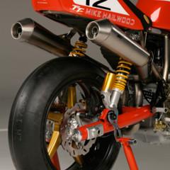 Foto 10 de 14 de la galería ncr-mike-hailwood-tt-en-el-motodays-de-roma en Motorpasion Moto