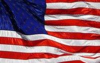 Semana temática sobre negocios en los USA