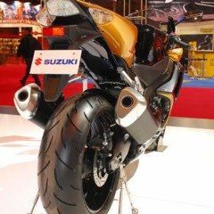 Foto 4 de 9 de la galería suzuki-gsxr-1000-2008 en Motorpasion Moto