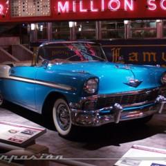 Foto 27 de 47 de la galería museo-henry-ford en Motorpasión