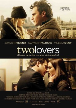 two-lovers-cartel-estreno-2010.jpg