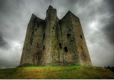 castillo4.jpg