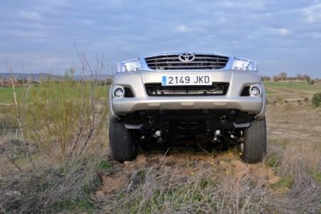 Toyota Hilux 052