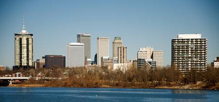 Cuando teletrabajo y globalización se unen: la ciudad de Tulsa paga más de 10.000 dólares a quien se mude allí