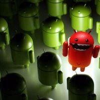 xHelper, un malware para Android que se reinstala incluso tras restablecer el dispositivo de fábrica