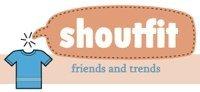 Shoutfit, la red social de moda