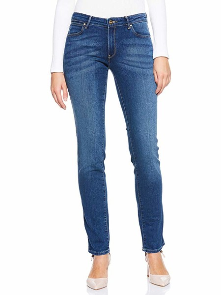 https://www.amazon.es/Wrangler-Slim-Jeans-Mujer-Authentic/dp/B01MA5SH40/ref=sr_1_1_sspa?__mk_es_ES=%C3%85M%C3%85%C5%BD%C3%95%C3%91&keywords=vaqueros+mujer+wrangler&qid=1580747516&sr=8-1-spons&psc=1&spLa=ZW5jcnlwdGVkUXVhbGlmaWVyPUExN0MzQ1RVVkNTRVBRJmVuY3J5cHRlZElkPUEwMTY2NTU2MkpMMlZOOFExVFhWJmVuY3J5cHRlZEFkSWQ9QTA3MDIwNjcyVVNURkk5MlA2MU5FJndpZGdldE5hbWU9c3BfYXRmJmFjdGlvbj1jbGlja1JlZGlyZWN0JmRvTm90TG9nQ2xpY2s9dHJ1ZQ==