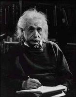 Genios científicos con dificultades para leer y escribir