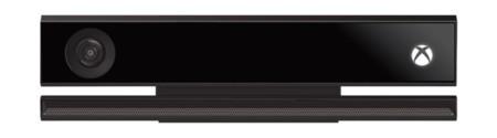 050716 Kinect 01