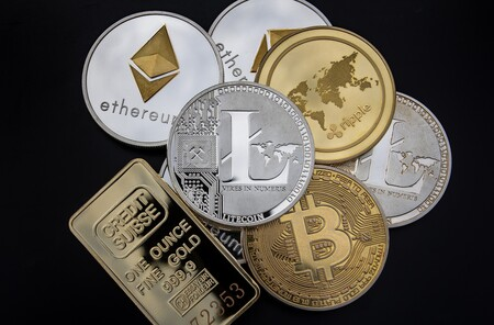 Cryptocurrency 3409725 1920