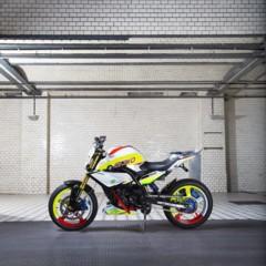 Foto 28 de 36 de la galería bmw-concept-stunt-g-310 en Motorpasion Moto