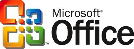 ¿Podemos prescindir de Microsoft Office?