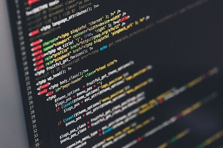 """Microsoft y Nvidia lanzan Megatron-Turing, """"el modelo de lenguaje más potente del mundo"""", con el triple de parámetros que GPT-3"""