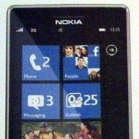 El Nokia 900 podría ser el tapado de mañana