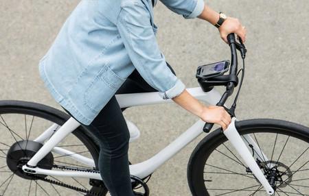 Gogoro Eeyo Bicicleta Electrica 2020