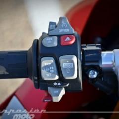 Foto 27 de 35 de la galería bmw-s-1000-rr-1 en Motorpasion Moto