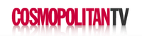 Crossing Jordan, La Juez Amy y One Tree Hill, nuevas temporadas en Cosmopolitan TV