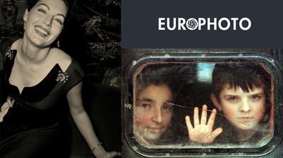 EuroPhoto: fotoperiodismo histórico al alcance de la mano, gracias a la agencia EFE