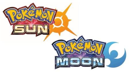 Nintendo revela nuevos detalles de Pokémon Sun and Moon