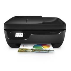 Foto 4 de 5 de la galería hp-officejet-all-in-one-3830-aio en Compradicción